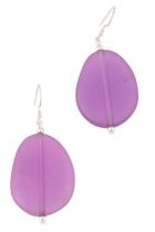 Polk re0504  violet5 small2