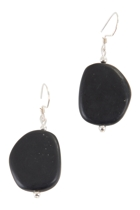 Wabi Petite Earrings