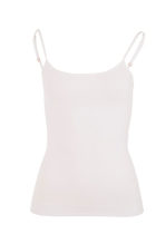 Perfectly smoothing camisole5 small2