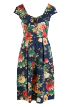 Eli eh16 01  floral5 small2