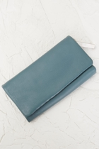 Sth paige  teal small2
