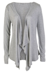 Melbourne Stretch Cardigan