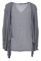 Melbourne cardi navywhtstripe small2