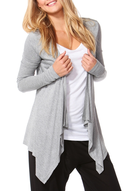 Online fashion boutique, the best Online Shopping Australia. REFER A FRIEND & GET $ Shop Women's Clothing online at Stelly with all your favourite styles at affordable prices.