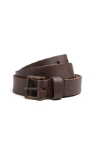 Sth belt25  brown6 small2