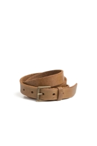 Sth belt25  tan6 small2