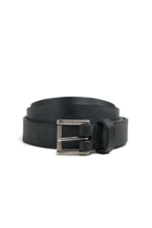 Sth belt25  black6 small2
