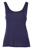 Miami tank navy small2