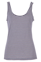 Miami tank navywhite stripe small2
