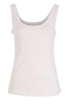 Miami tank white small2