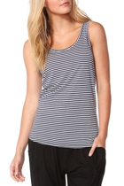 Miami tank navywhitestripe crop small2