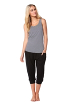 Miami tank navywhitestripe small2