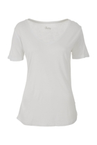 Manhattan Stretch Tee