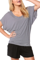 Bet bb506 navywhtstr crop small2