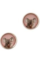 Nes ss koala  pink5 small2