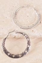 Nic 1388e  silver small2