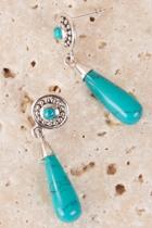 Naj e3487  turquoise small2