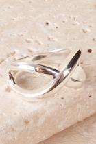 Naj r2527  silver small2