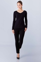 Birdk 136  black3 small2