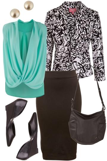 Starling Green