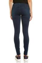 Jww162167 kate mr stretch skinny  blue ink  3  small2