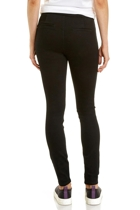 Jww162179 kate mr stretch skinny  black  3  small2