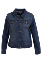 Birdk 107  denim5 small2