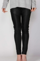 8801pwfa roccoleatherpants  black 02 crop small2