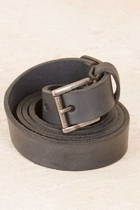 Sth belt25  black small2