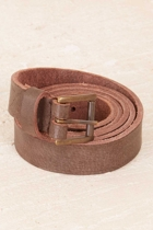 Sth belt25  brown small2