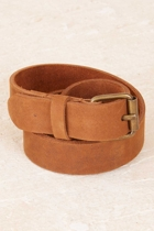 Sth belt25  tan small2