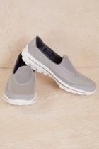 Ske 13590  grey small2