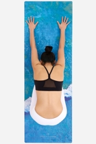 Bronte beach yoga mat main small2