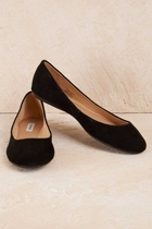 Sir simba  blacksuede small2