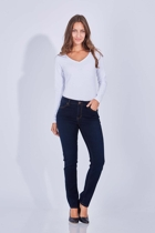 20160217 liverpool jeans 017 small2