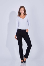 20160217 liverpool jeans 003 small2