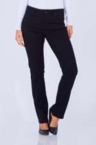 20160217 liverpool jeans 004 small2