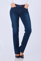 20160217 liverpool jeans 007 small2
