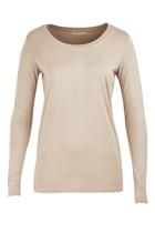 Boo stpl w16  taupe5 small2