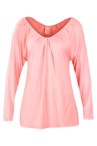 Des 503  pink5 small2