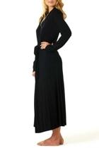 Mon cherie robe   black ds0828 31 small2