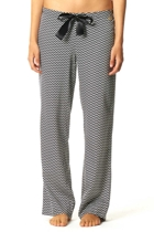 Chevron pj pant 1 small2
