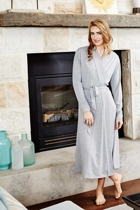 Mon cherie robe grey marle rt2 small2