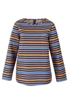 Boo  salt w16  stripe5 small2