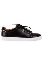 Wal micki  black5 small2