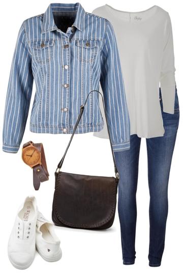 Essential Stripe