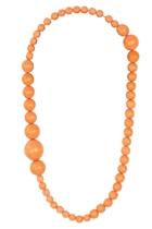 Rar 300711  papaya5 small2