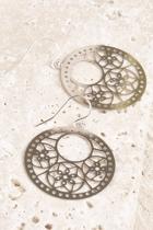 Nes juliet  silver small2