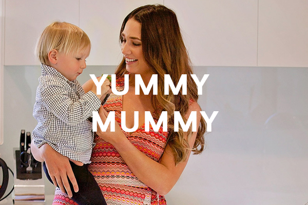 yummy mummy dating diary Keep track of your breastfeeding and all those wet and dirty diapers yummy mummy's breastfeeding diary is customized for nursing mothers with columns for you to record both the date and the time you began and finished nursing and your baby's wet and dirty diapers.