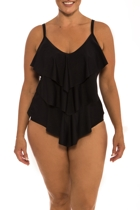 Cpm9833 black metallic 3 tier one piece 1 small2